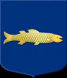 Dorpsbelangen Grafhorst